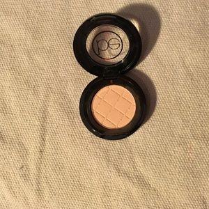BeautiControl Mineral shadow Makeup single .04oz